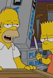 The Mook, the Chef, the Wife and Her Homer