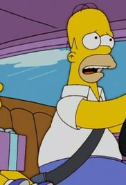 The Haw-Hawed Couple