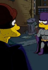 Revenge Is a Dish Best Served Three Times