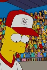 The Boys of Bummer