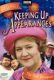 watch keeping up appearances season 3 123movies