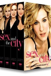 Sex and the city episodes megavideo