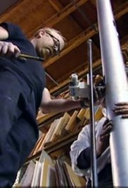 Mythbusters Revisited III
