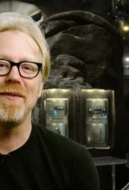 Mythbusters Top 25 Moments