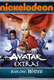 Avatar Roku: Winter Solstice, Part 2