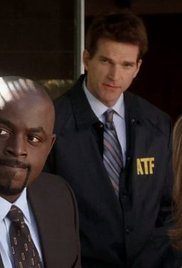 numb3rs full episodes online free