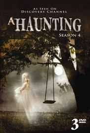 A Haunting in Ireland