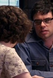watch flight of the conchords free online megavideo