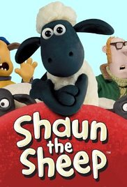 Shaun Encounters
