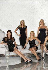Watch The Real Housewives of New York City 09x04 Full Series
