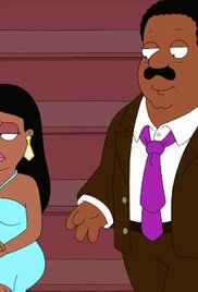 Da Doggone Daddy-Daughter Dinner Dance