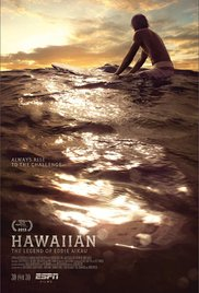 Hawaiian: The Legend of Eddie Aikau