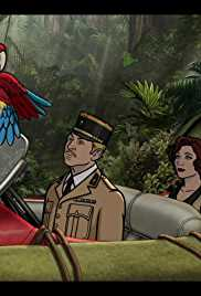 Danger Island: Some Remarks on Cannibalism