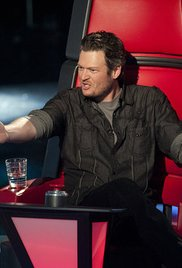Blind Auditions, Part 2