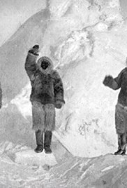North Pole Expedition, Iceberg Fleet and the Minnesota Iceman