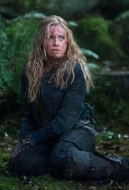 We Are Grounders: Part 1