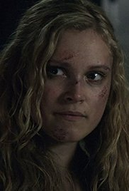 We Are Grounders: Part 2