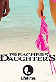 Preachers\' Daughters