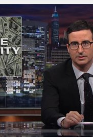 Income Inequality and Wealth Inequality