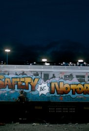 Forget Safety, Be Notorious