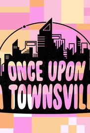 Once Upon a Townsville
