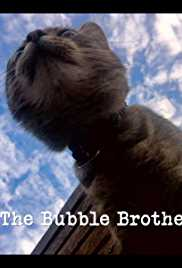 The Bubble Brothers
