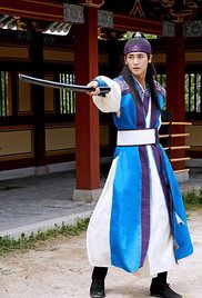 Watch Hwarang 1x8 - Putlocker