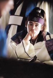 Watch Hwarang 1x18 - Putlocker