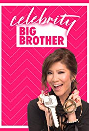 Celebrity Big Brother (US