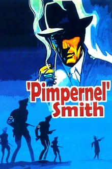 Pimpernel' Smith