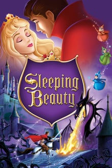 Sleeping Beauty (I) (2014)