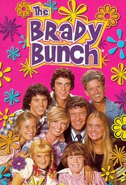 The Brady Bunch season 2