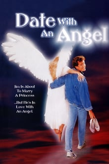 Date with an Angel