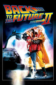 back to the future 3 full movie free