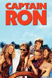 Captain Ron