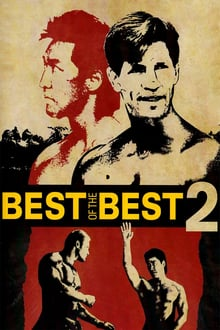 Best of the Best II