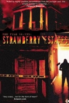 Strawberry Estates