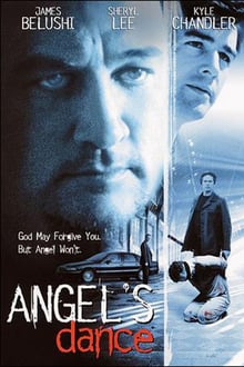 Watch Angel's Dance Full Movie Online Free | Putlocker