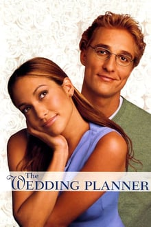 Wedding Planners (2010)