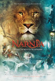 The Chronicles of Narnia: The Lion, the Witch and the Wardro
