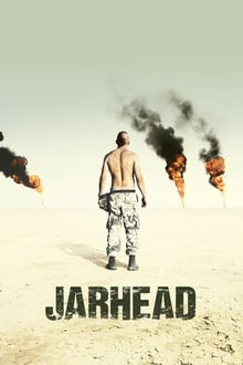 Watch jarhead full movie online free | putlockers.