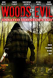 Woods of Evil