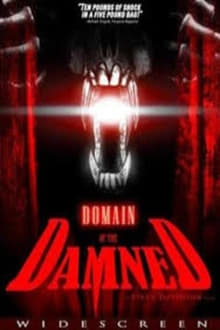 Domain of the Damned