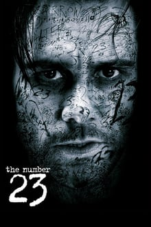 The Number 23