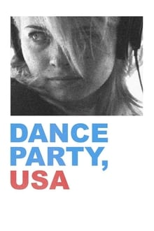 Dance Party, USA