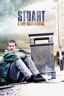 Stuart: A Life Backwards