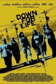 Down for Life