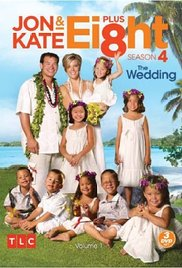Jon & Kate Plus 8 season 2