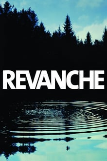 Revanche