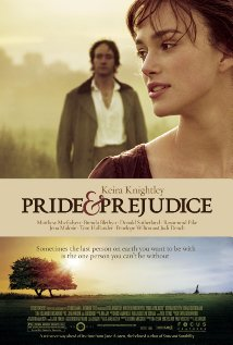 Pride and Prejudice Revisited